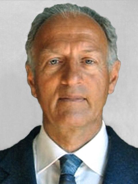 Angelo Granati