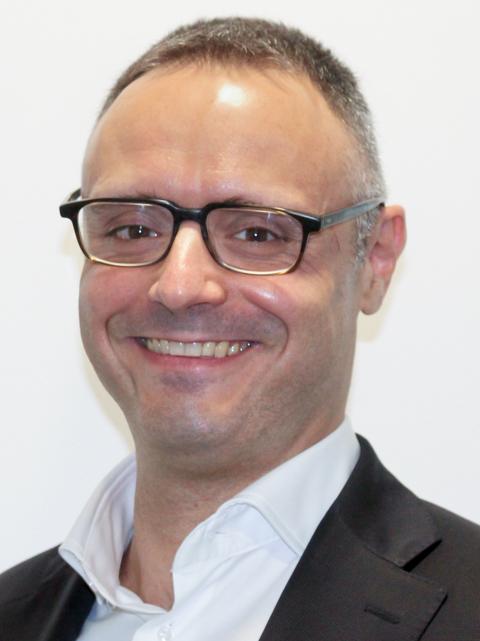 Gianlauro Casoli