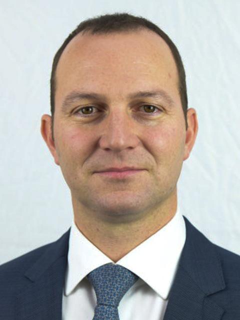 Lorenzo Gallucci