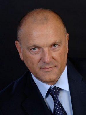 Marco Musciacco